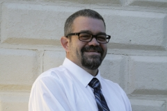 Jason Lavalle, Case Manager