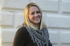 Lori Joler, Bookkeeper