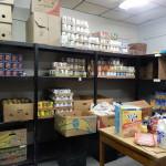 Nutrition Center