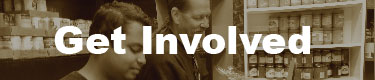 GetInvolved_Banner-2-01